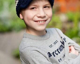 Popular items for visor beanie on Etsypreteen boys