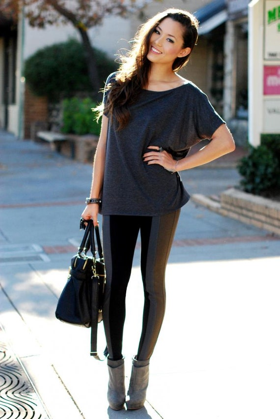 Big And Tall Womens Clothing And Shoes
