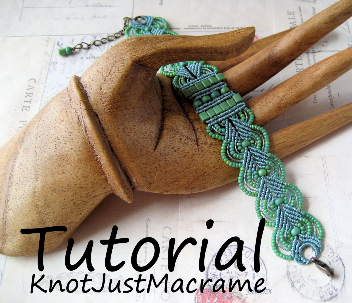 macrame bracelets tutorials micro macrame tutorial leaves bracelet pattern beaded 314