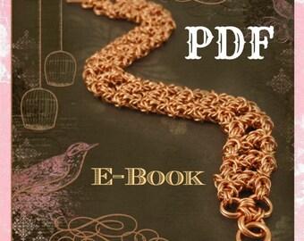 Royal Ladder Byzantine PDF - BASIC Instructions - Expert Tutorial