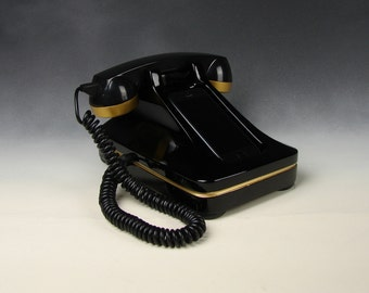iRetrofone iPhone phone docks by iRetrofone on Etsy
