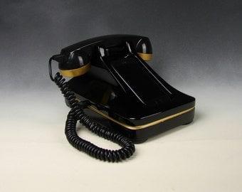 iRetrofone iPhone phone docks by iRetrofone on Etsy