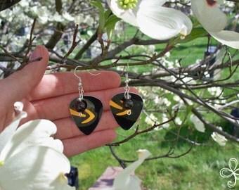 Amazon Pick Earrings
