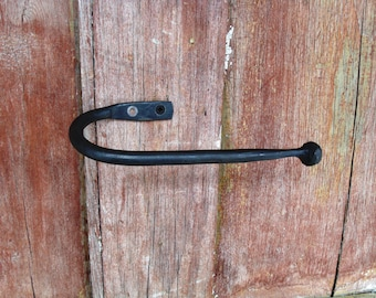 Large Curtain Ball End Tie Backs