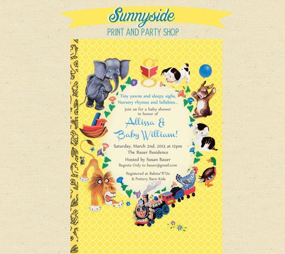 Baby Boy Shower Invitations Wording is perfect invitation sample