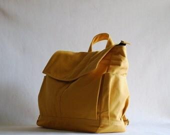 Hugo - Sale SALE SALE Backpack, Laptop Backpack, Laptop Bag, Satchel Backpack, Rucksack, School Bag, Women, Diaper Backpack 40% Off