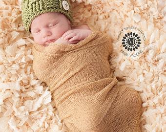 Baby Boy Beanie, Newborn Baby Hat, Textured Baby Hat, Crochet Baby Hat, Child Hat, Baby Beanie, Baby Girl Beanie, Fall Winter Hat