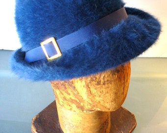 Vintage Kangol Made in England Hat