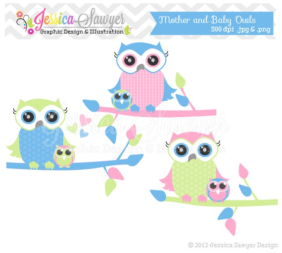 clipart for baby shower cards - photo #35
