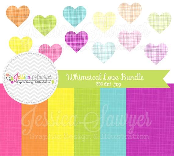 custom watermark linen paper