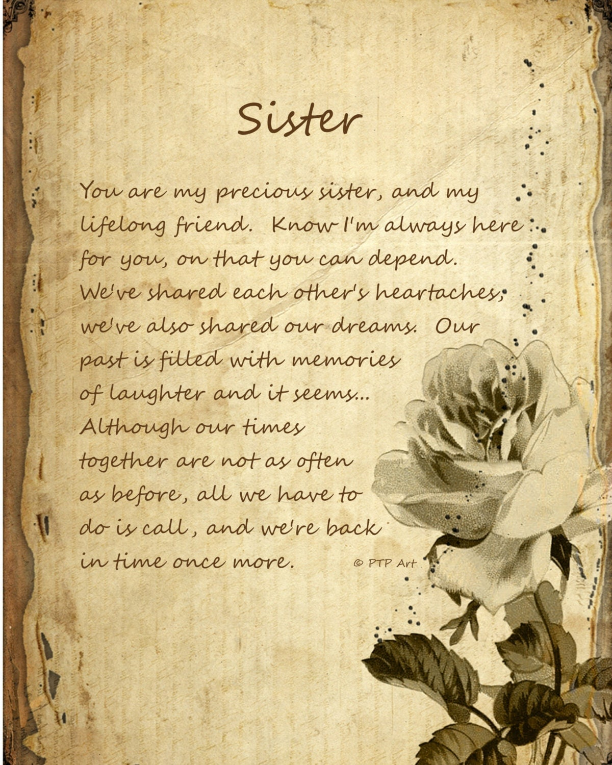 Little Sister Quotes For Marriage. QuotesGram