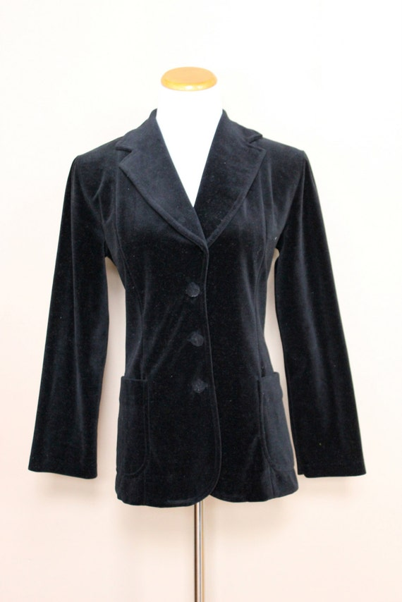 Find a great selection of women's blazers & jackets at teraisompcz8d.ga Shop top brands like Vince Camuto, Topshop, Lafayette and more. Free shipping and returns.