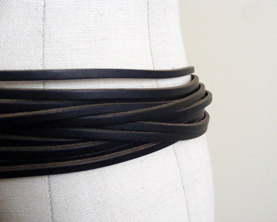 sale wide black leather belt genuine leather womens belt