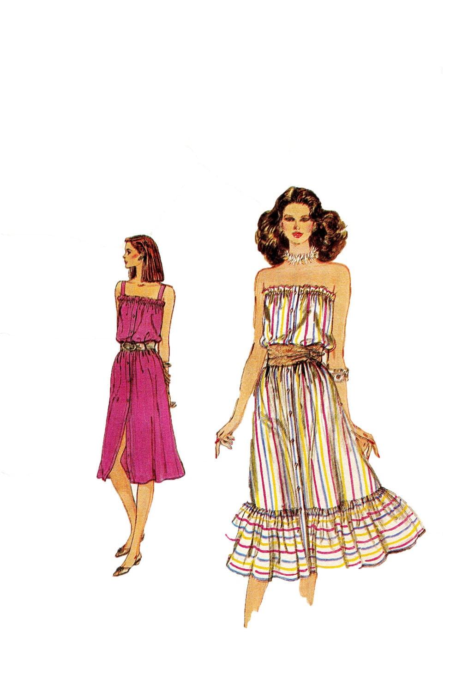 dd4371aa118 Summer Dresses Greece