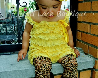 Leopard print leg warmers, lace leg warmers, girls leg warmers, leg warmers, infant leg warmers