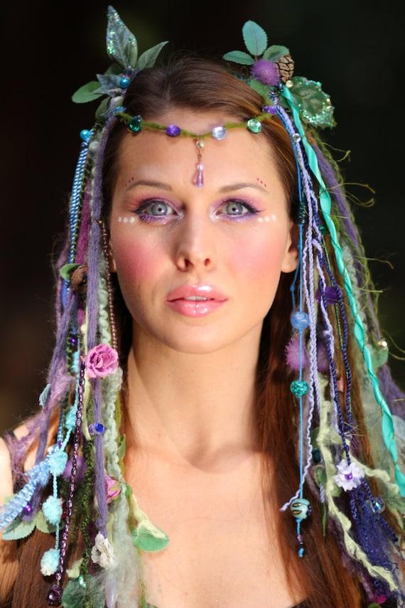 Headdress Jewel