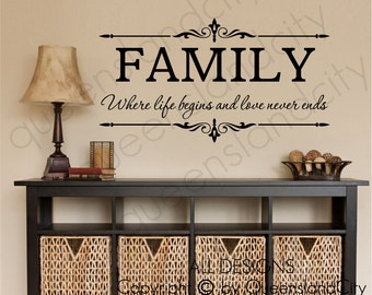 family always comes first Spend a day with tarek and christina as they balance work and family life.