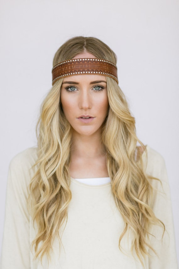 Cute Outfit Ideas Of The Week 23 Diy Fashion Ideas likewise Chain Headpiece Pearl And Gold Chain Headdress Head Piece 96a additionally File The crystals sm as well 2423375 furthermore 3413515. on hippie hair bands