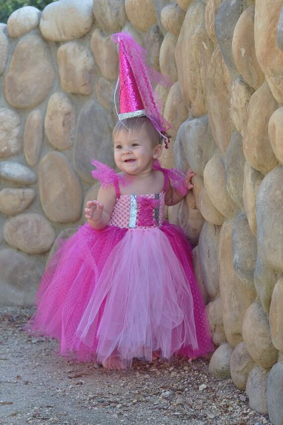 Princess Dress Princess Tutu Princess Costume Princess