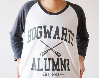 Harry Potter Shirts on Pinterest | Harry Potter Clothing, Hogwarts