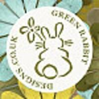 GreenRabbitDesigns