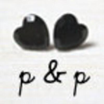 PennyandPaper