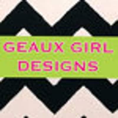 geauxgirldesigns