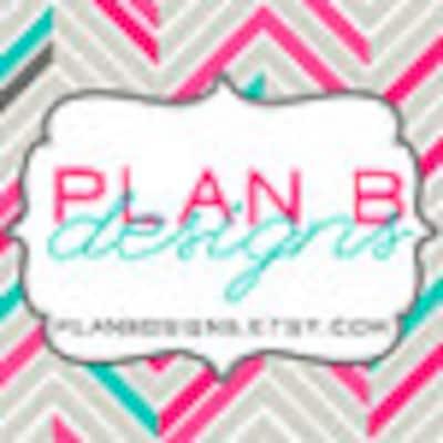 planBdsigns
