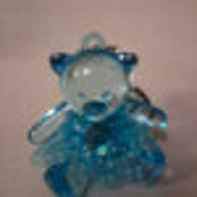 aquamarinepisces01