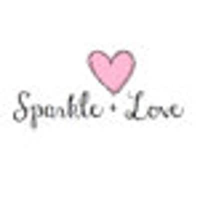 sparkleANDlove