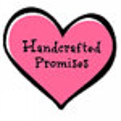 handcraftedpromises