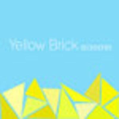 yellowbrickjewelry