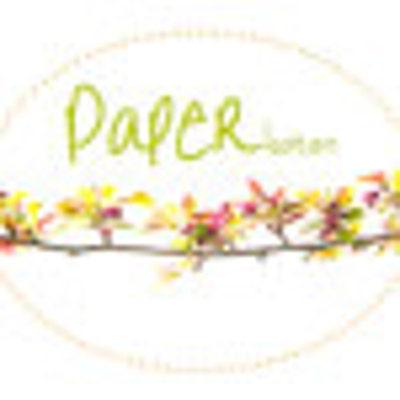 PaperKittten