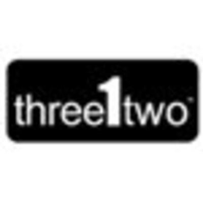 three1two