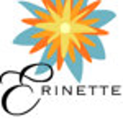 ErinetteClothing