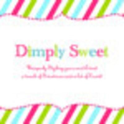 DimplySweet