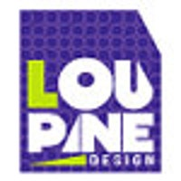 loupinedesign