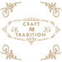 craftandtradition