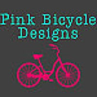 PinkBicycleDesigns