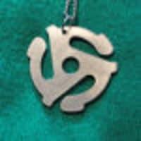 EmeraldFishDesigns