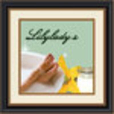 lilyladyscreations