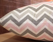 Add Personalization - DESIGNER Pet Bed Duvet Cover - Stuff with Pillows - YOU Choose Fabric - Zoom Zoom Bella Pink/Grey/White shown