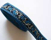 Trim, ribbons, decorative and festive, scrapbooking, packaging, pretty ribbons, blue trim.