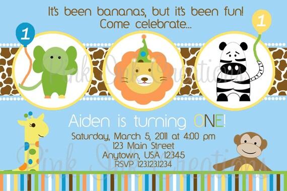Baby Shower Invitaciones En Español is amazing invitation example
