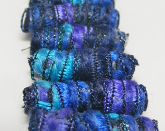 We have noticed the luxuriance and richness of the bead locks on some of our friends.We want that.Fiber Bead loose tube barrel button set