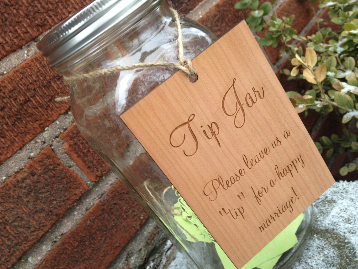 Wedding Accessories Ideas Rustic Guest Book Guest Book Alternative Country Wedding Marriage Advice Wedding Tip Jar Bridal Shower Words Of Wisdom Sign Only