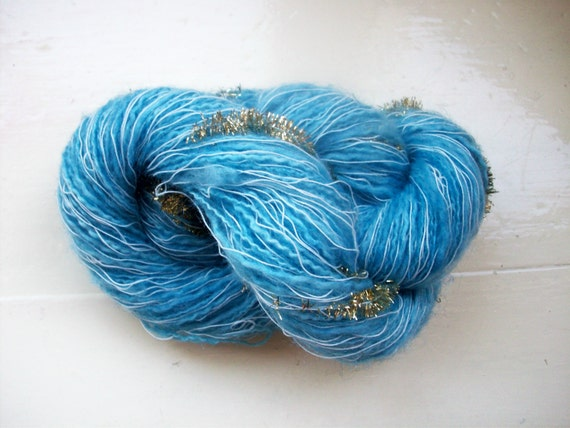 Novelty Yarn : Novelty Yarns Related Keywords & Suggestions - Novelty Yarns Long Tail ...