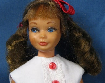 unique doll closet related items etsy