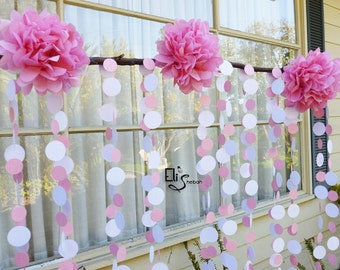 Popular items for wedding decoration on etsy for Arland decoration