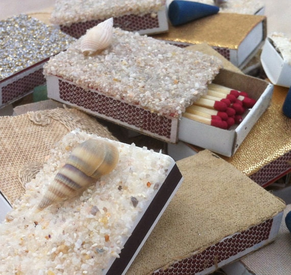 Custom order Seed Bomb Trade